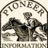 Pioneer Info Services